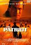 The Patriot - FSK-16-Fassung (DVD) kaufen