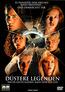 Düstere Legenden (DVD) kaufen
