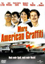 More American Graffiti (DVD) kaufen
