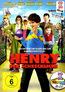 Henry der Schreckliche (DVD) kaufen