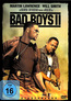 Bad Boys 2 (Blu-ray) kaufen