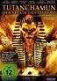 Tutanchamun - Der Fluch des Pharao - Disc 1 - Teil 1 (DVD) kaufen