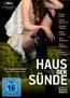 Haus der Sünde (DVD) kaufen