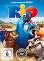 Rio (DVD) kaufen