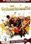 Der Weihnachtsmuffel (DVD) kaufen