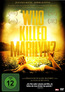 Who Killed Marilyn? (DVD) kaufen