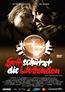 Gott schützt die Liebenden (DVD) kaufen