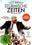 Stürmische Zeiten (DVD) kaufen