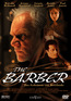 The Barber (DVD) kaufen
