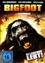 Bigfoot - Die Legende lebt! (DVD) kaufen