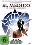 El Medico (DVD) kaufen
