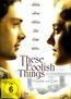 These Foolish Things (DVD) kaufen