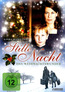 Stille Nacht - Das Weihnachtswunder (DVD) kaufen
