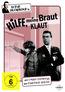 Hilfe, meine Braut klaut (DVD) kaufen