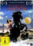Mein Freund Shadow (DVD) kaufen