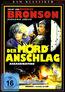 Der Mordanschlag (DVD) kaufen