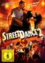 StreetDance 2 (DVD) kaufen