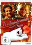 Weihnachtsmann sucht Frau (DVD) kaufen