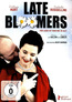 Late Bloomers (DVD) kaufen