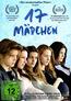 17 Mädchen (DVD) kaufen