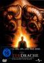 Roter Drache (DVD) kaufen