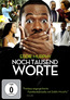 Noch tausend Worte (DVD) kaufen