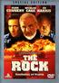 The Rock - FSK-16-Erstauflage (DVD) kaufen