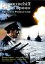 Panzerschiff Graf Spee (DVD) kaufen