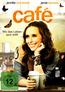 Café (DVD) kaufen