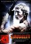 Smuggler (DVD) kaufen