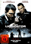 Der Liquidator (DVD) kaufen