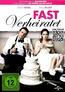 Fast verheiratet (DVD), gebraucht kaufen