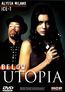 Below Utopia (DVD) kaufen