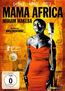 Mama Africa (DVD) kaufen