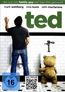 Ted (DVD), gebraucht kaufen