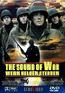 The Sound of War (DVD) kaufen