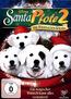 Santa Pfote 2 (DVD) kaufen