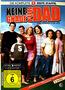 Keine Gnade für Dad - Staffel 1 - Disc 2 - Episoden 6 - 15 (DVD) kaufen