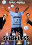 Senseless (DVD) kaufen