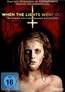 When the Lights Went Out (DVD) kaufen