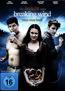 Die Beilight Saga - Breaking Wind (DVD) kaufen