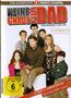 Keine Gnade für Dad - Staffel 2 - Disc 1 (DVD) kaufen