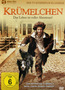 Krümelchen (DVD) kaufen