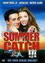 Summer Catch (DVD) kaufen