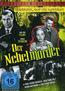 Der Nebelmörder (DVD) kaufen