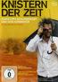 Knistern der Zeit (DVD) kaufen