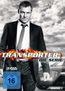 Transporter - Die Serie - Staffel 1 - Disc 1 - Episoden 1 - 4 (DVD) kaufen