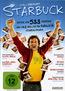 Starbuck (DVD) kaufen