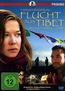 Flucht aus Tibet (DVD) kaufen