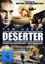 Deserter (DVD) kaufen